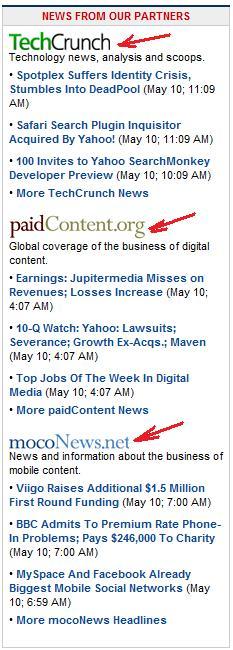 TechCrunchWashingtonPost.jpg