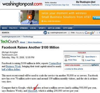 WashingtonpostTechcrunch.jpg