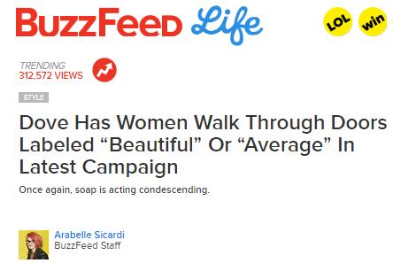 BuzzFeedDoveArticleBeforeDelete.png