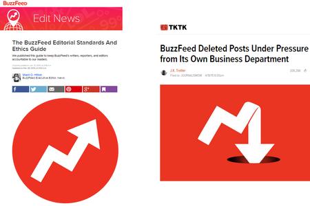 BuzzFeedvsGawker201504.png