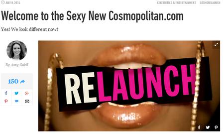 CosmopolitanSiteNew20140708.png