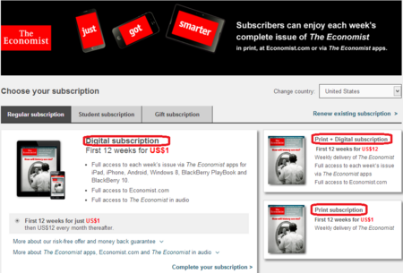 EconomistUSPrintDigitalSubscription.png
