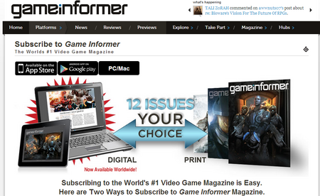 Gameinformer2013.png
