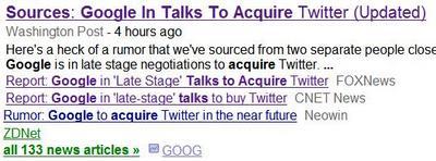 GoogleNewsGoogleTwitter.JPG