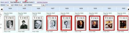 GoogleNewsTimelineTimes.jpg