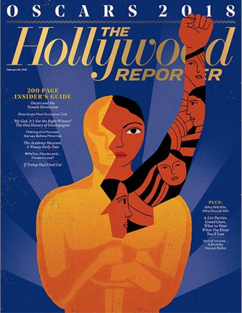HollywoodReporter2018Oscars.png
