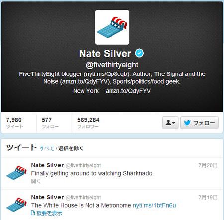 NateSilverTwitter.png
