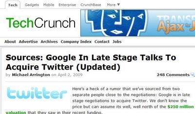 SocialNewsTechCrunch090402.JPG