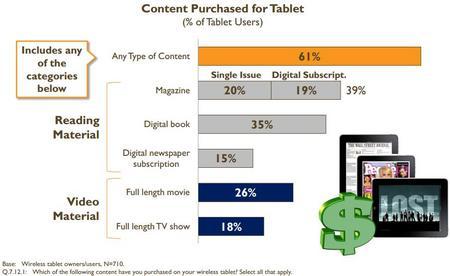 TabletOPA2012a.jpg