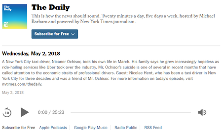 TheDailyNYTPodcast201804.png