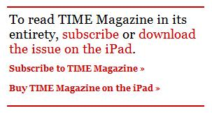TimeMagazine201007.jpg