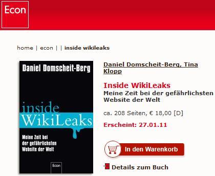 WikileaksInside.jpg