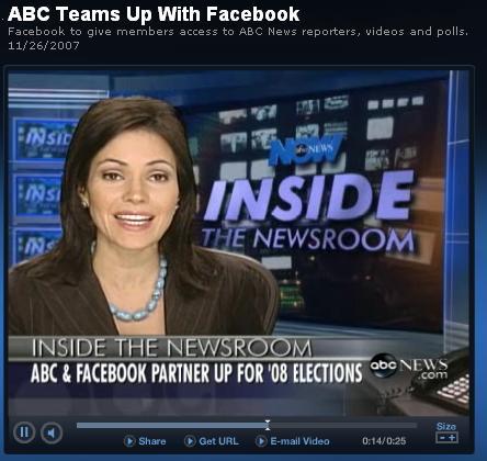 ABCFacebookTeamup.JPG