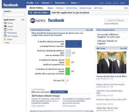 ABCNewsFacebook.JPG