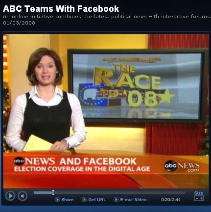 ABCTeamFacebook.JPG