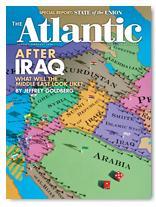 AtlanticJan2008.JPG