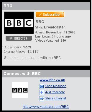 BBC0702.JPG