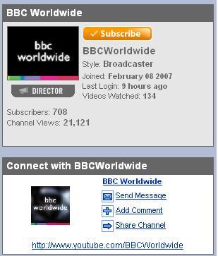 BBC_Worldwide0703.JPG