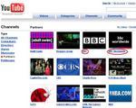 BBC_YouTube a.JPG