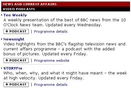 BBC video podcast.JPG