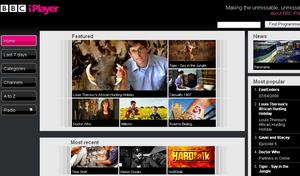 BBCiPlayer.JPG