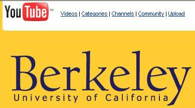 BerkeleyYouTube.JPG