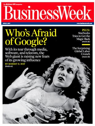 BusinessweekGoogleJ.JPG
