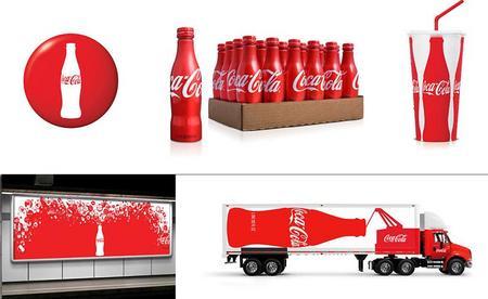CocaColaDesign2008.jpg