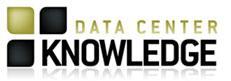 DataCenterKnowledge.JPG