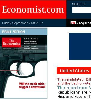 EconomistUS.JPG