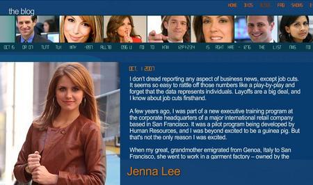 FBN Blog.JPG
