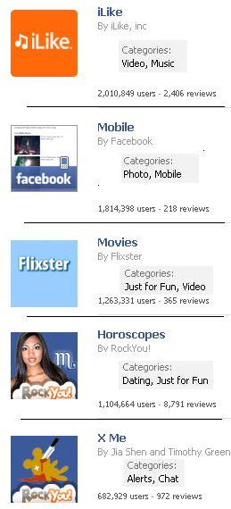 Facebook widget top5.JPG