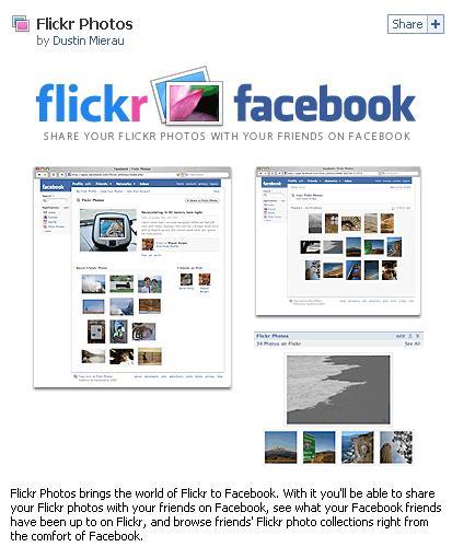 Flickr Facebook.JPG
