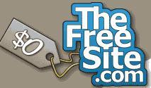 FreeSite com.JPG