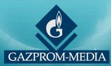 GazpromMedia.JPG