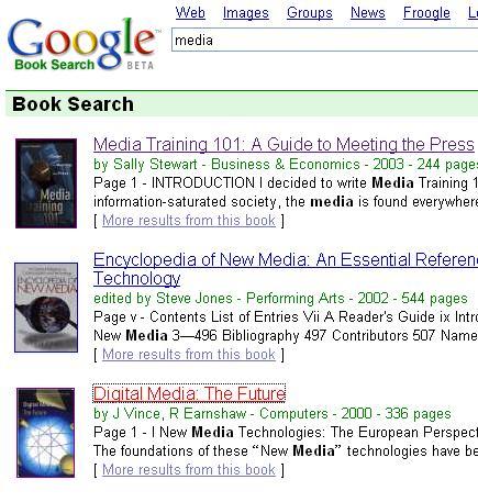Google Book media.JPG