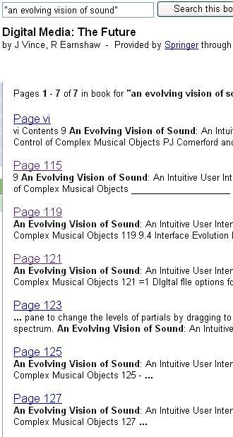 Google Book evolving.JPG