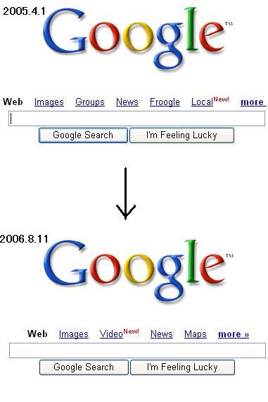 Google HP JPG.JPG