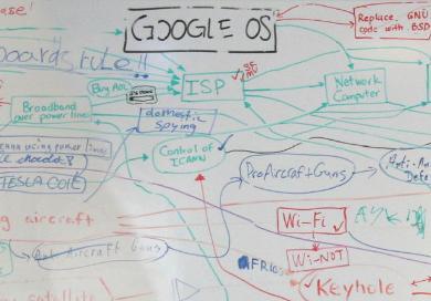 Google Master Plan0611.JPG