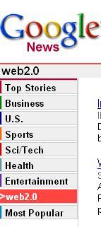 Google News Web20.JPG