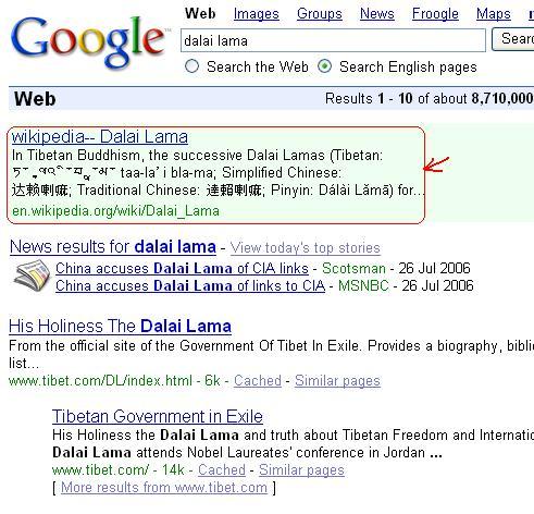 Google co-op dalai.JPG