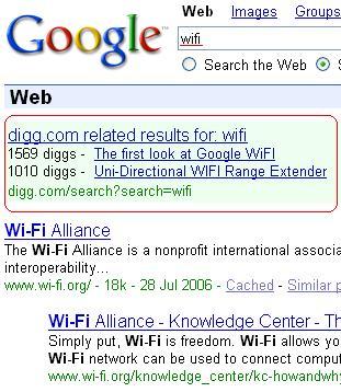 Google co-op wifi.JPG