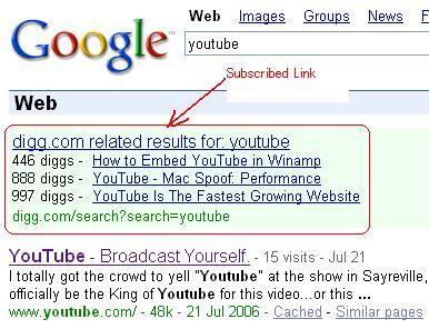 Google digg.JPG