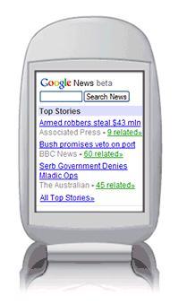 Google news mobile.JPG