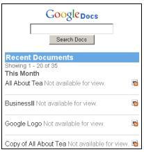 GoogleDocsMobile.JPG