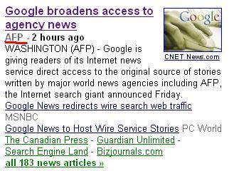 GoogleNewsAFP.JPG