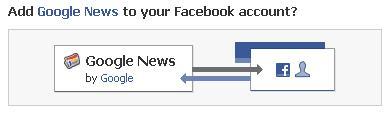 GoogleNewsFacebook.JPG