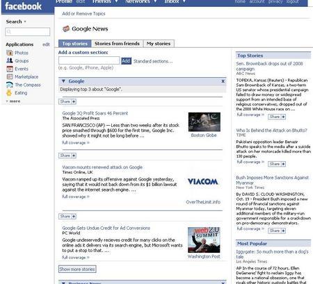 GoogleNewsonFacebook.JPG