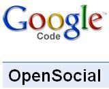 GoogleOpenSocial.JPG