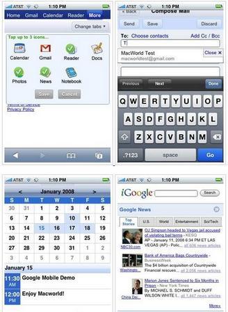 GoogleiPhone0801.JPG